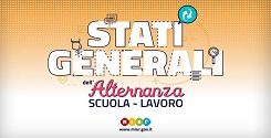 file/ELEMENTO_NEWSLETTER/17481/Alternanza_Scuola_Lavoro161217.jpg