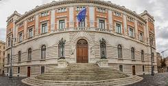 file/ELEMENTO_NEWSLETTER/17499/Facciata_Parlamento.jpg