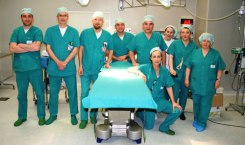 file/ELEMENTO_NEWSLETTER/17511/sanita_infermieri.jpg