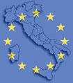 file/ELEMENTO_NEWSLETTER/17522/europa_regioni_italia.jpg