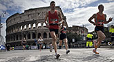 file/ELEMENTO_NEWSLETTER/17560/Colosseo_Maratona_160118.jpg