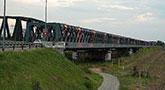 file/ELEMENTO_NEWSLETTER/17602/ponte_240118.jpg