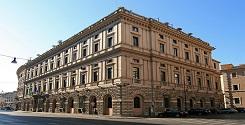 file/ELEMENTO_NEWSLETTER/17615/Palazzo_Vidoni.jpg