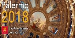 file/ELEMENTO_NEWSLETTER/17621/Palermo2018.JPG