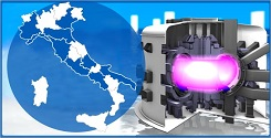 file/ELEMENTO_NEWSLETTER/17642/Fusione_Nucleare.jpg