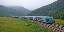 file/ELEMENTO_NEWSLETTER/17644/Treni_regionali.jpg