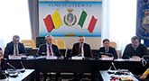 file/ELEMENTO_NEWSLETTER/17675/Termoli_8feb_18.jpg