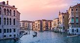 file/ELEMENTO_NEWSLETTER/17683/Venezia_-foto_r-adelaida.jpg