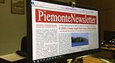 file/ELEMENTO_NEWSLETTER/17690/Newsletter_piemonte.jpg