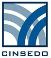 file/ELEMENTO_NEWSLETTER/17735/Logo_Cinsedo.jpg