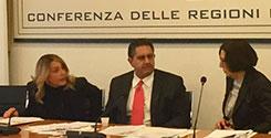 file/ELEMENTO_NEWSLETTER/17738/Conferenza_Regioni_220218_Toti_Grieco_Principe.jpg