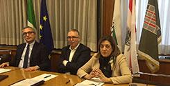 file/ELEMENTO_NEWSLETTER/17740/Marini_Ceriscioli_Bugli_220218.jpg