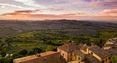 file/ELEMENTO_NEWSLETTER/17828/paesaggio_montepulciano_foto_l_czechowicz_by_unsplash.jpg