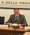 file/ELEMENTO_NEWSLETTER/17834/Garavaglia_Massimo_150318.jpg