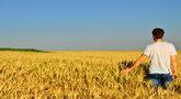 file/ELEMENTO_NEWSLETTER/17907/giovane_agricoltore_campo.jpg