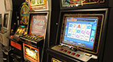 file/ELEMENTO_NEWSLETTER/18018/slot-machine-da-bar.jpg