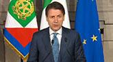 file/ELEMENTO_NEWSLETTER/18101/Conte_Giuseppe_230518.jpg