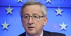 file/ELEMENTO_NEWSLETTER/18127/Juncker_Jean_Claude010616.jpg