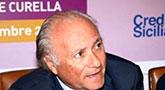 file/ELEMENTO_NEWSLETTER/18134/Busetta_Pietro_310518.jpg