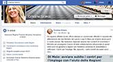 file/ELEMENTO_NEWSLETTER/18177/Grieco_Profilo_Facebook_070618.jpg