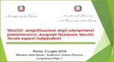file/ELEMENTO_NEWSLETTER/18312/Locandina_Conf_Stampa_Vaccini.jpg