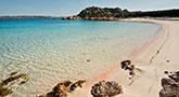 file/ELEMENTO_NEWSLETTER/18502/Turismo_spiaggia_rosa_budelli_100817.jpg