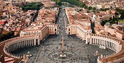 file/ELEMENTO_NEWSLETTER/18535/Turismo_Roma_caleb-miller-738108-unsplash.jpg