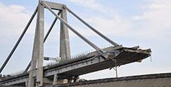 file/ELEMENTO_NEWSLETTER/18548/ponte-morandi-a-genova-Tano-Pecoraro-LaPresse.jpg