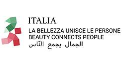 file/ELEMENTO_NEWSLETTER/19106/Italia_Dubai2020.jpg