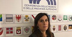 file/ELEMENTO_NEWSLETTER/19131/Grillo_Alessia_201218.jpg