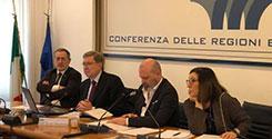 file/ELEMENTO_NEWSLETTER/19138/Giovannini_Regioni_201218.jpg