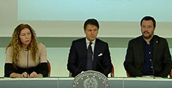 file/ELEMENTO_NEWSLETTER/19144/Conte_Stefani_Salvini_21_dic18.jpg