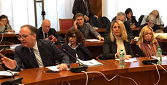 file/ELEMENTO_NEWSLETTER/19227/Grieco_210119.jpg