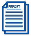 file/ELEMENTO_NEWSLETTER/19248/Report_20100124.jpg