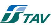 file/ELEMENTO_NEWSLETTER/19267/TAV-logo_svg.jpg