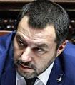 file/ELEMENTO_NEWSLETTER/19282/Salvini_Matteo_20190131.jpg