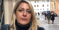 file/ELEMENTO_NEWSLETTER/19296/Grieco_Cristina_20190204.jpg