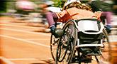 file/ELEMENTO_NEWSLETTER/19357/sport-disabili_20190215.jpg