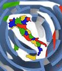 file/ELEMENTO_NEWSLETTER/19415/ITALIAlabirinto.jpg