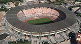 file/ELEMENTO_NEWSLETTER/19516/stadio-san-paolo-napoli.jpg