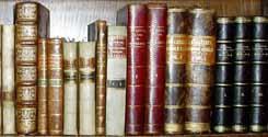 file/ELEMENTO_NEWSLETTER/19614/libri.jpg