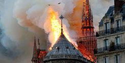 file/ELEMENTO_NEWSLETTER/19642/notre-dame-Incendio.jpg