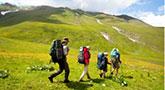 file/ELEMENTO_NEWSLETTER/19755/turismo_trekking_200717.jpg