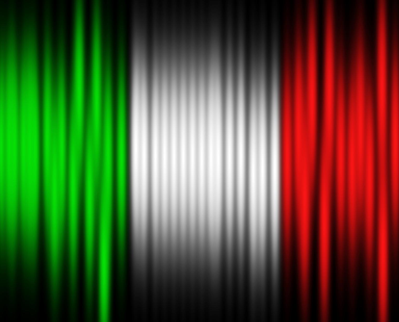file/ELEMENTO_NEWSLETTER/19853/Italia_sipario_tricolore.jpg