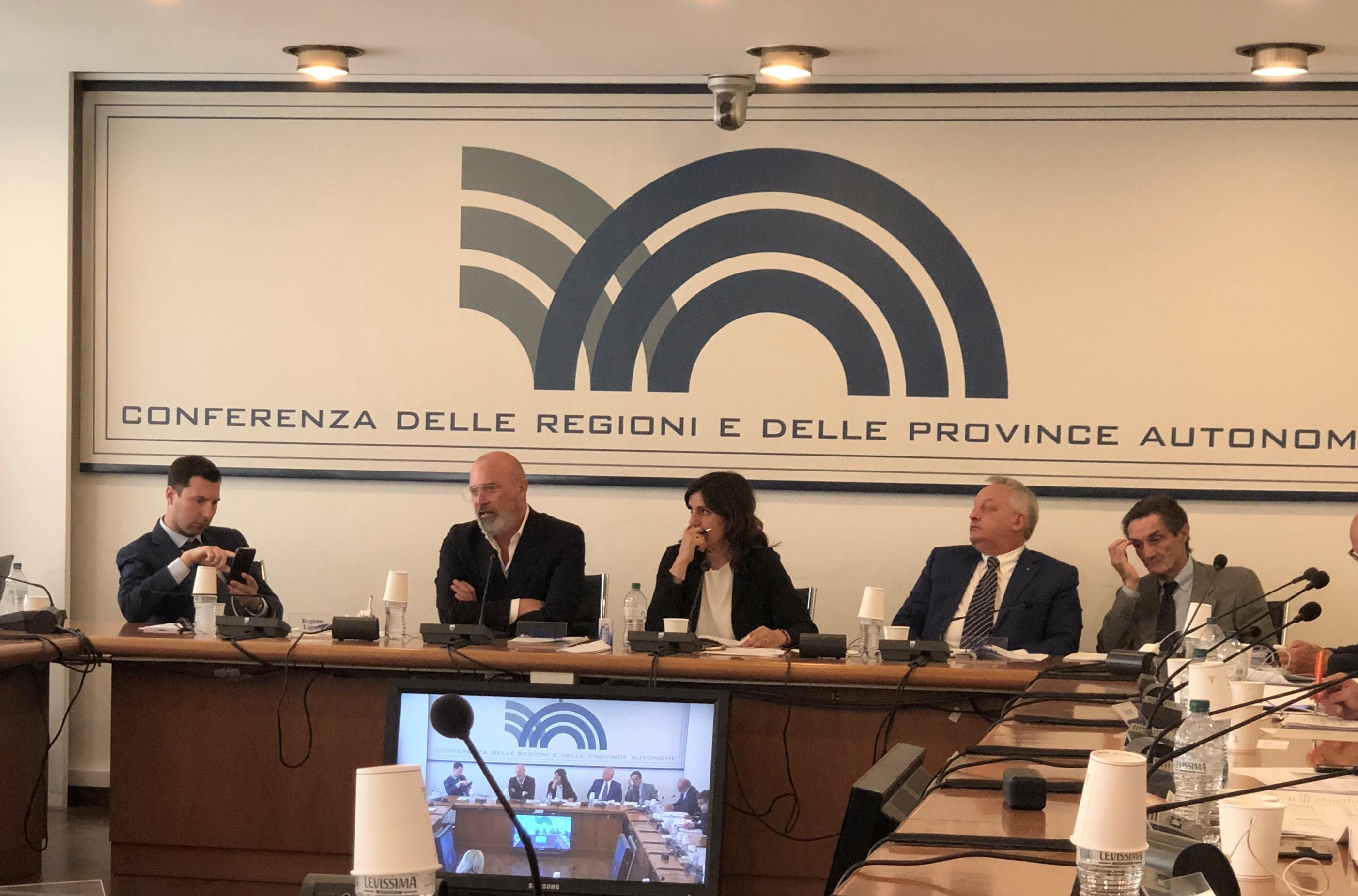 file/ELEMENTO_NEWSLETTER/19966/Conferenza_delle_Regioni_20190703.jpg