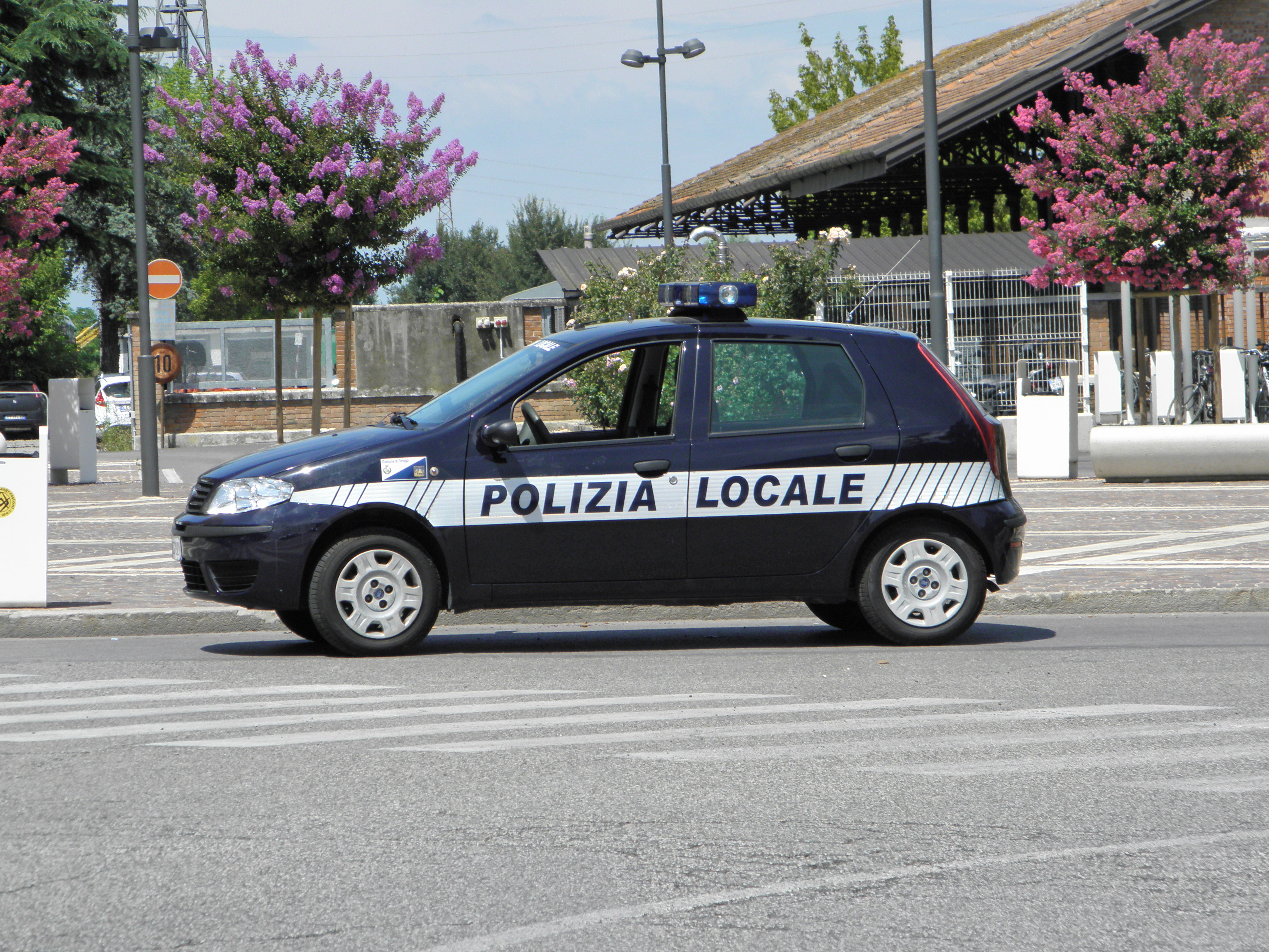 file/ELEMENTO_NEWSLETTER/19975/Polizia_Municipale_Rovigo_20190710.JPG