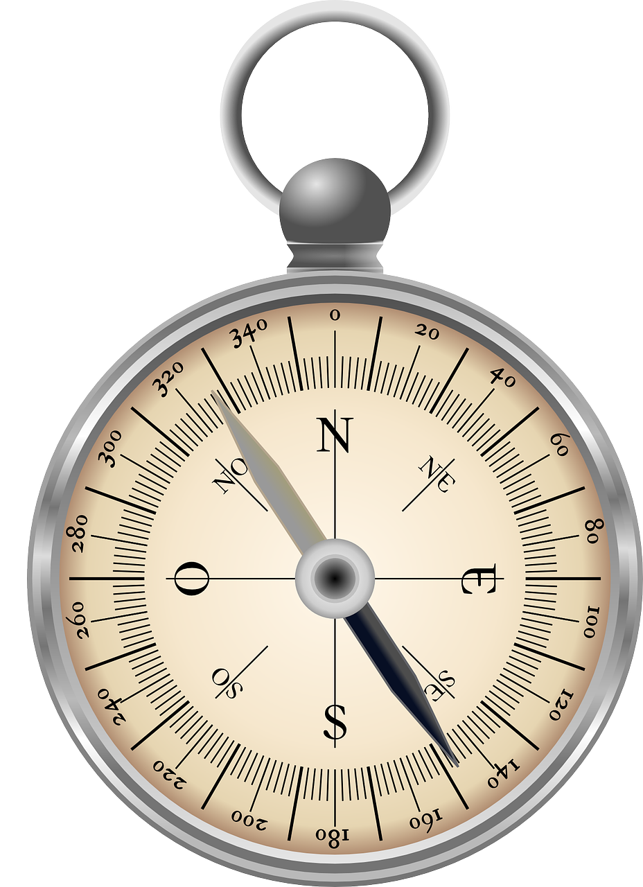 file/ELEMENTO_NEWSLETTER/20021/Bussola_compass-159202_1280.png