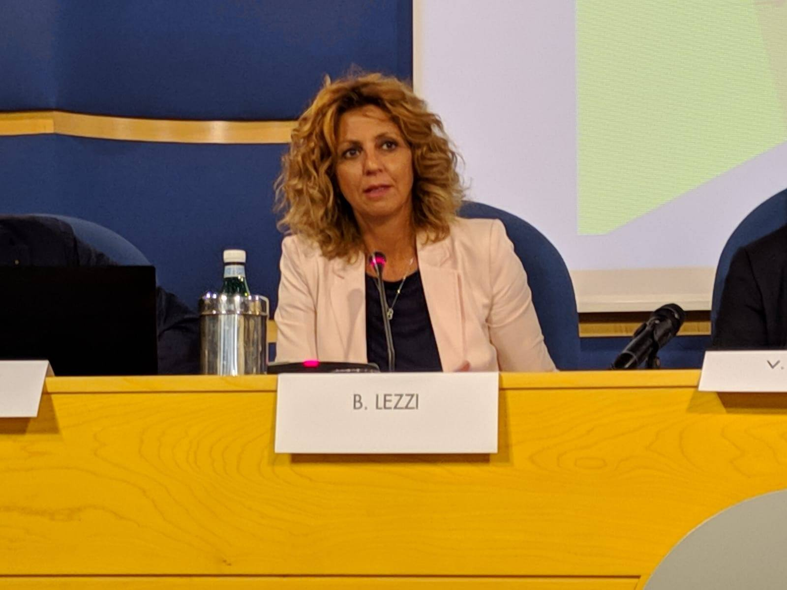 file/ELEMENTO_NEWSLETTER/20052/Lezzi_Barbara_20190720.jpg