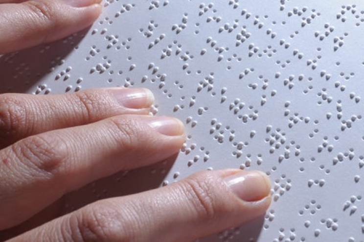 file/ELEMENTO_NEWSLETTER/20089/disabilita_sensoriale_BRAILLE.jpg