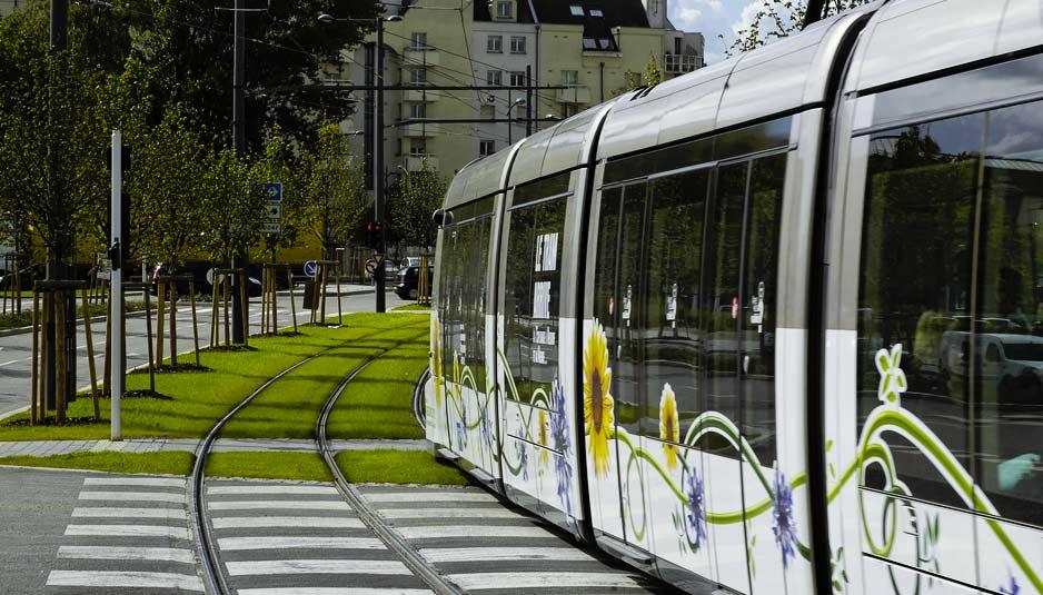 file/ELEMENTO_NEWSLETTER/20111/mobilita-sostenibile-mezzi-trasporto1.jpg